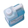 Glass and Surface Cleaner: OSSOM S3