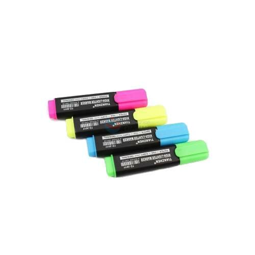 Highlighters Set
