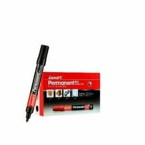Luxor Marker Pen
