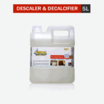 Ossom Wsr - Water Scale Remover | Descaler