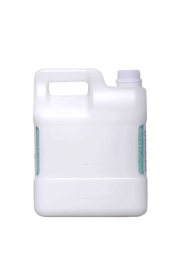 Ossom-Hs2-Luxury-Pearly-Soap-5Ltrs-Pack-3
