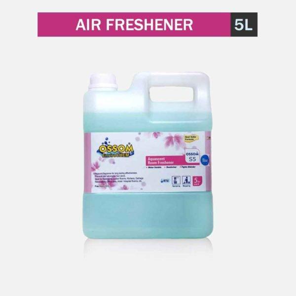 Room Freshener