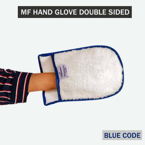 Springmop-Mf-Hand-Glove-Original-Double-Sided-Blue-Code