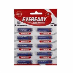 eveready-power-pencil-cell-1-5v-leakproof-10-pcs