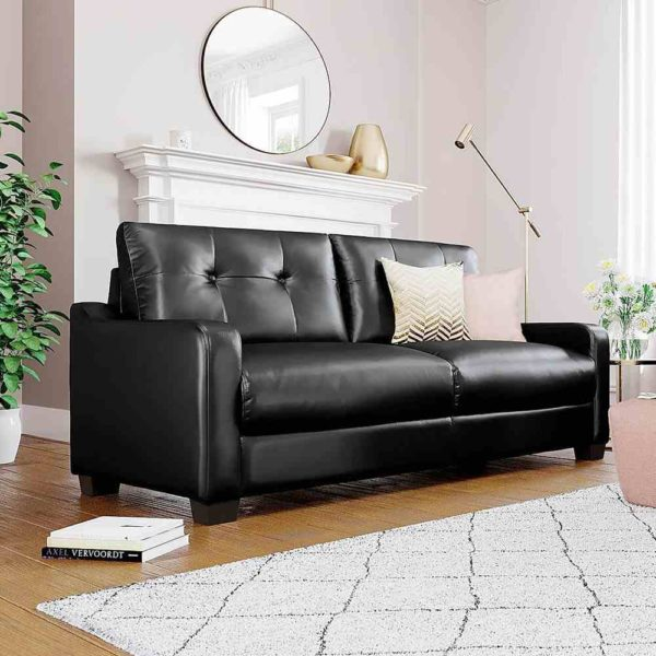 Sofa Shampoo Cleaning Service For Your Home And Workplace Sofa