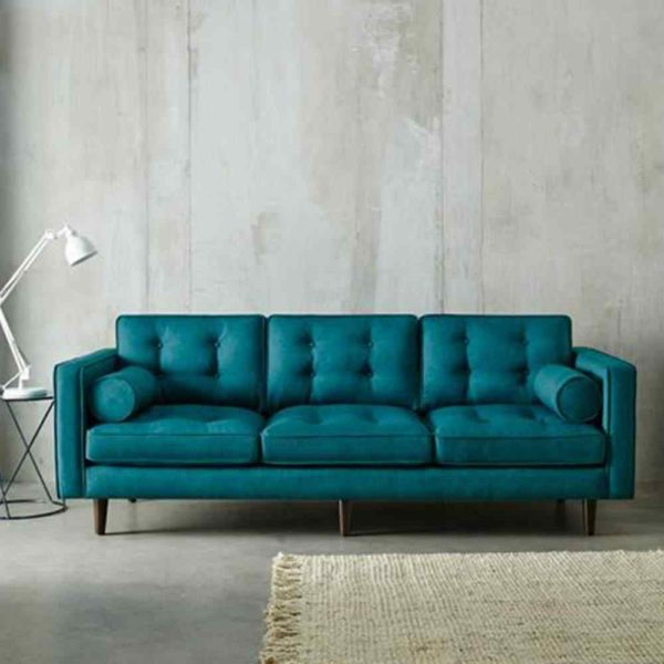 3 Seater Sofa Shampoo Cleaning Services Of King Size Sofa