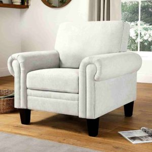 Armchair Cleaning