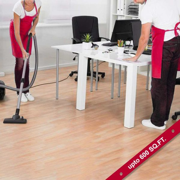 Bescommercial Cleaning Services | Book Cleaning For Office