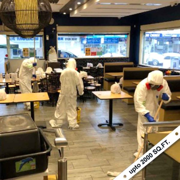restaurant-deep-cleaning-service-up-to-2000-sq-ft