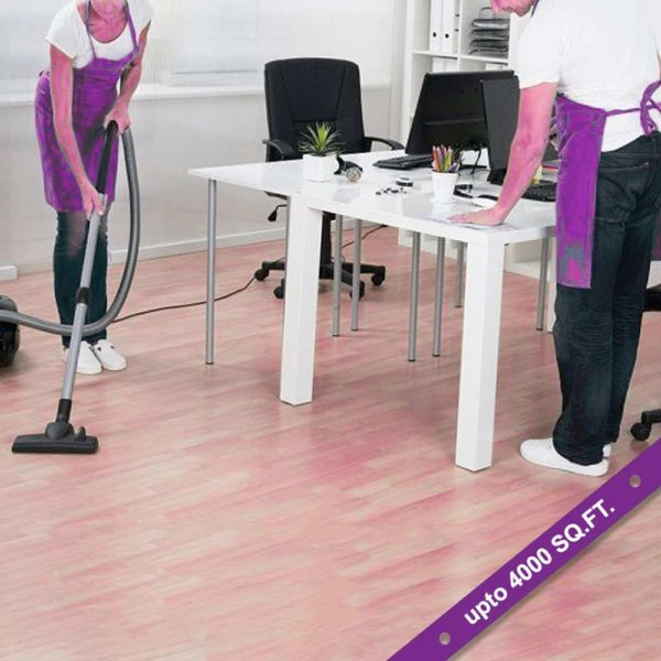 Office Cleaners Service