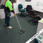 Office Cleaning Experts | Book One Time Cleaning Service