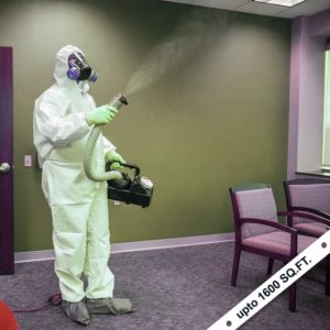 sanitizing-spray-services-up-to-1600-sq-ft