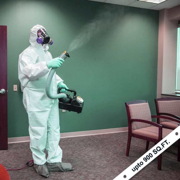 Sanitizing-Spray-Services-Up-To-900-Sq-Ft