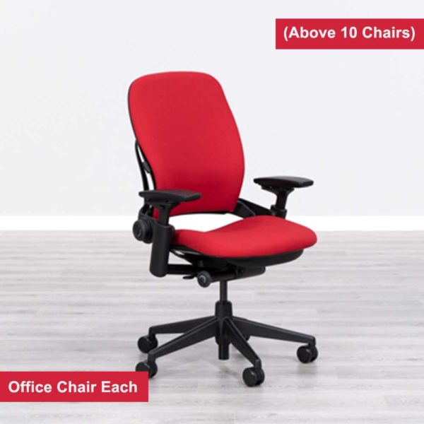 OfficeChair Cleaning At Hygienedunia