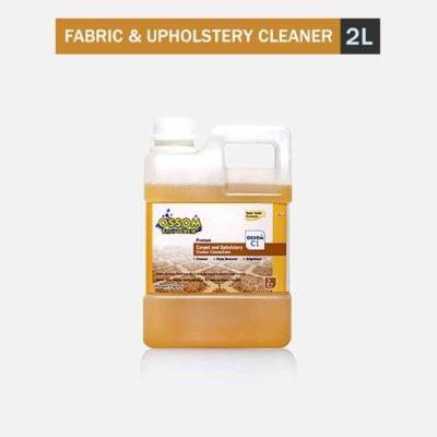 Carpet Cleaner Upholstery Cleaner