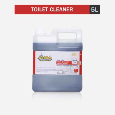 Toilet Bowl and Urinal Cleaner toilet bowl cleaner disinfectant toilet cleaner formula