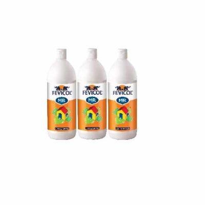 Pidilite-Fevicol-Mr.-White-Glue-1-Kg
