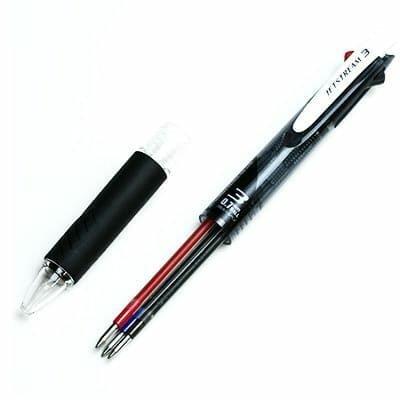 Uni Ballpoint Pen