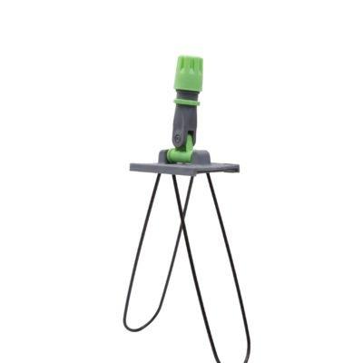Smart foldable Frame Green, 60cm