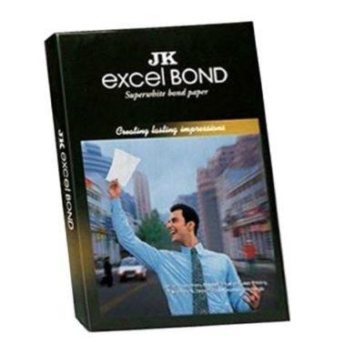 Bond Paper by hygienedunia