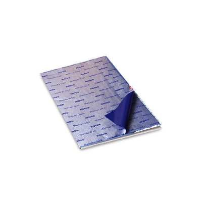Carbon Paper | KORES | For Pen and Pencil |