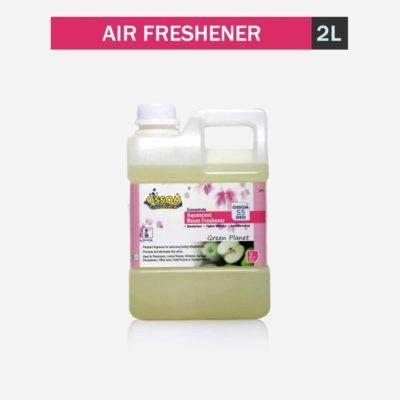 Room Freshener for Bathroom Neutralizer odor neutralizer for room