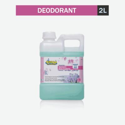 Air Freshener for Bathroom air freshener spray Room Freshener Concentrate