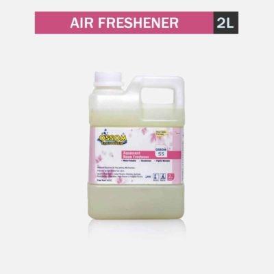 Room Freshener air fresheners spray Room Freshener for bathroom Room fresheners Spray