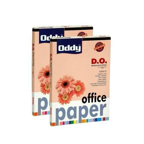 Office Paper at hygienedunia