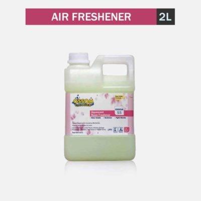 Room Freshener Automatic Home air fresheners Room freshener liquid aquascent room freshener room freshener hs code