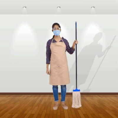 Mop for Cleaning Floors best mop for cleaning floors in india Smart mop online