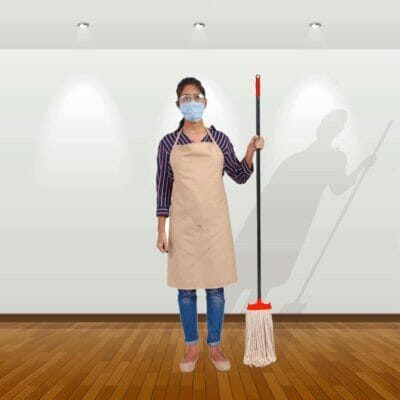 Mop for Cleaning Floor Mop for Cleaning Tiles