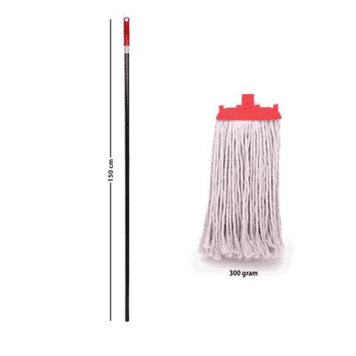 Floor Cleaning Mop Smart wet mop set floor cleaning mop online shopping Wet Floor Cleaning Mop