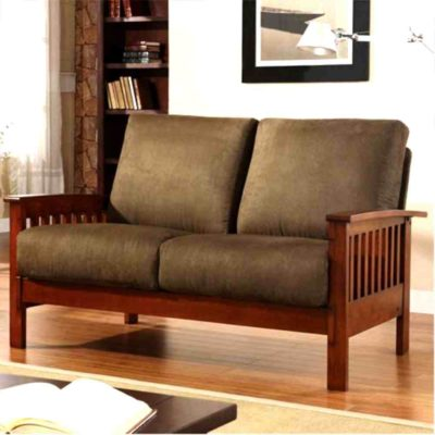 Sofa Cleaner Service for Domestic and Commercial Customers 1