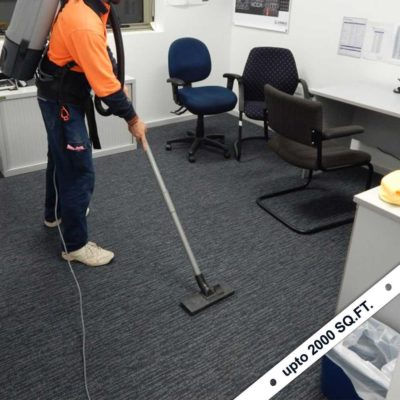 Office Housekeeping Services | Book Office Cleaning Service