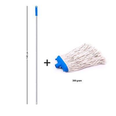 Floor Mops Online Floor Mops Cleaners