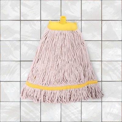 Wet Mop Refill | Buy Online | SpringMop® Smart Mop Refill