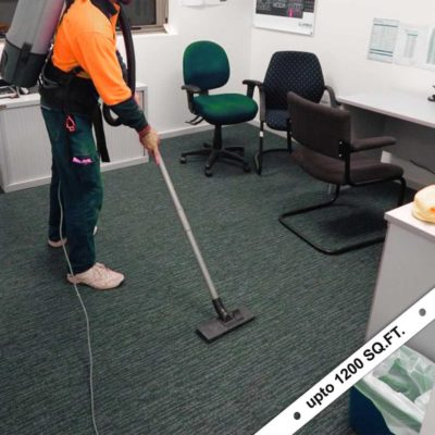 Office Deep Cleaning Service | Best Commercial Cleaners