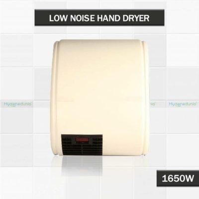 Electric Hand Dryer Quiet,Hand Dryer Machines
