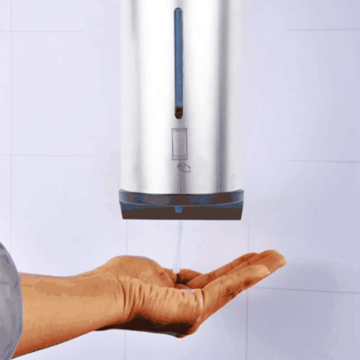 Automatic Dispensers
