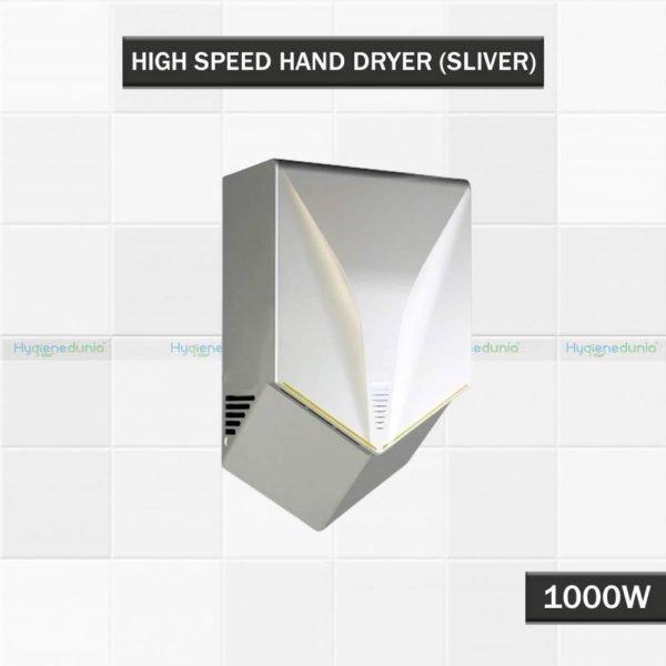 Fast Dry Hand Dryer high speed hand dryer